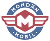 MondaenMobil